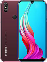 Coolpad Cool 3 Plus