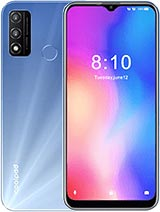 Coolpad Cool 10A